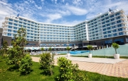 Radisson Collection Paradise Resort & Spa, Sochi